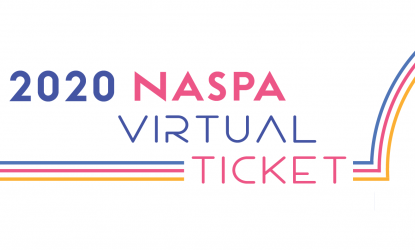 Home | 2019 NASPA Annual Conference