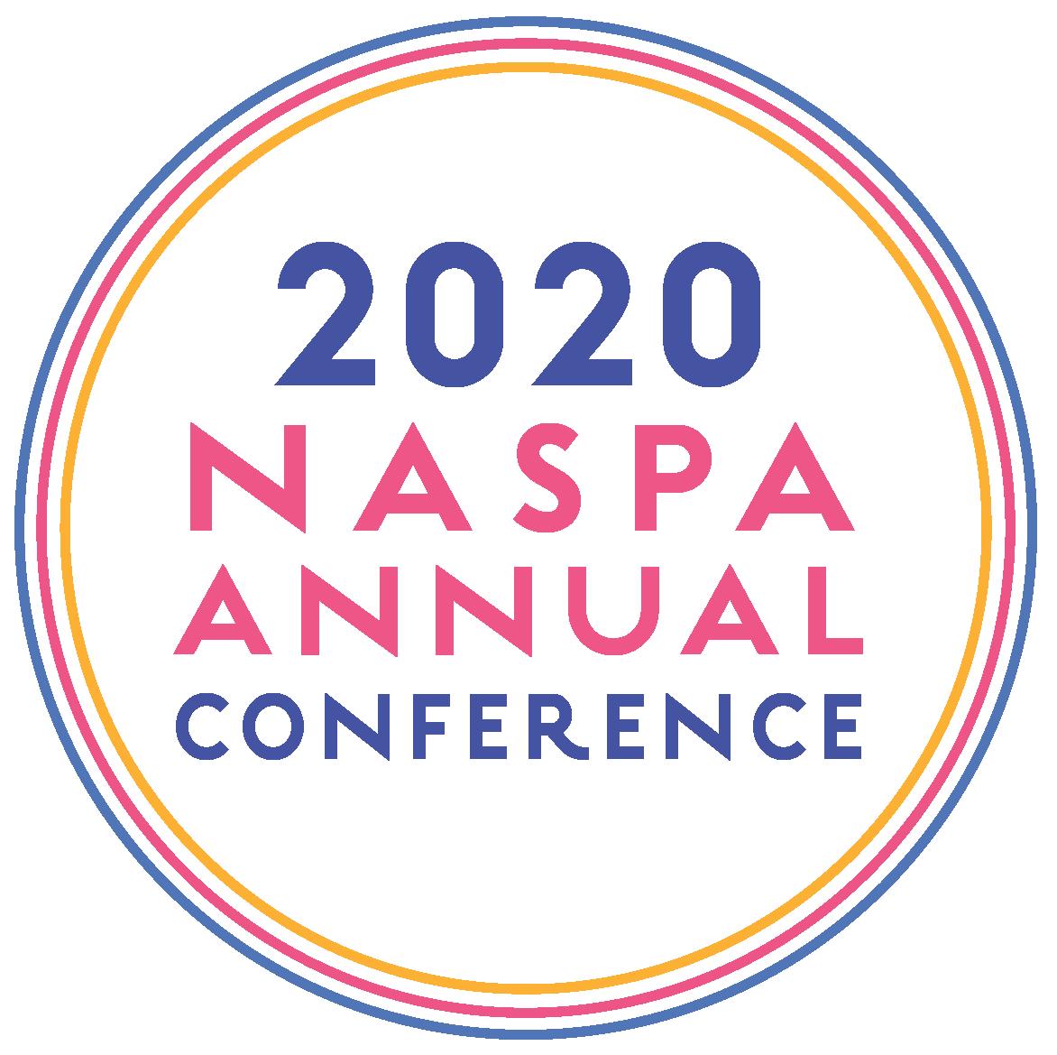 Call for Programs | 2019 NASPA Annual Conference