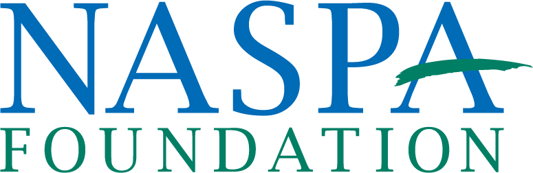NASPA Foundation